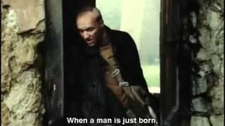 stalker lost alpha [IMDB] 17.05.2016