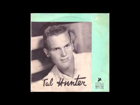 Tab Hunter - Young Love (Billboard No.17 1957)