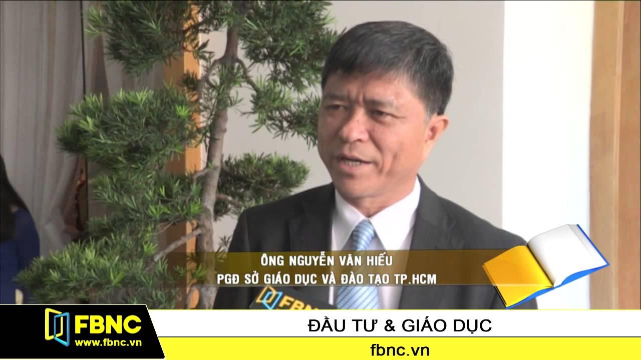 TPHCM: Tổ chức kỷ niệm 32 năm ngày nhà giáo Việt Nam