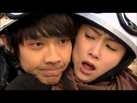 [MV] lee pyung kang