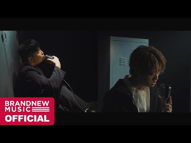 이루펀트 (Eluphant) '비오네 (Feat. 펀치 (Punch))' M/V