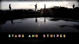 Rogue Wave - Stars and Stripes