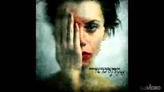 Sadistik - Savior Self ft. CasOne, Bodi, Eyedea, Kristoff Krane (lyrics in description)