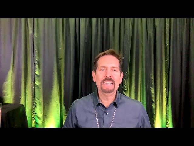 SoulCenterOC.com Daily Affirmative Prayer Call