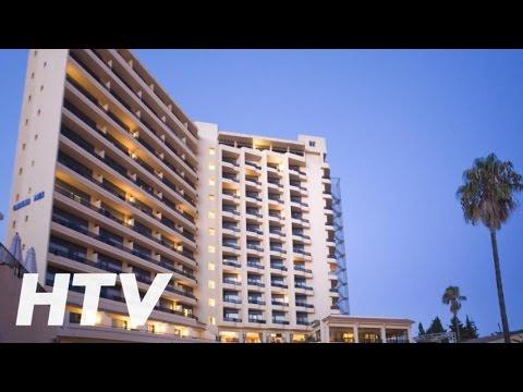 Hotel Hi! Gardenia by Globales en Fuengirola