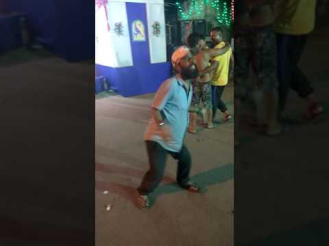 Lucky the last dance in Ghatsila