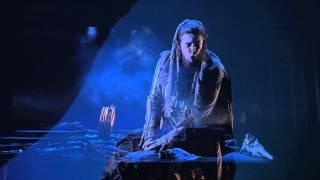 SUSAN PLATTS - Das Rheingold