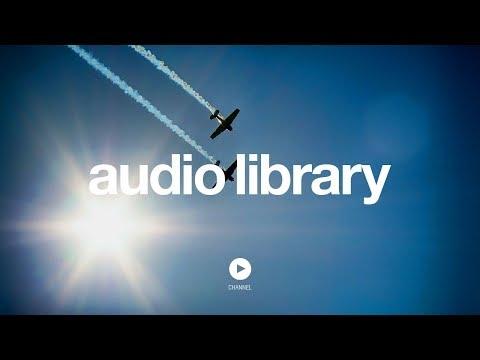 Divider - Chris Zabriskie (No Copyright Music)
