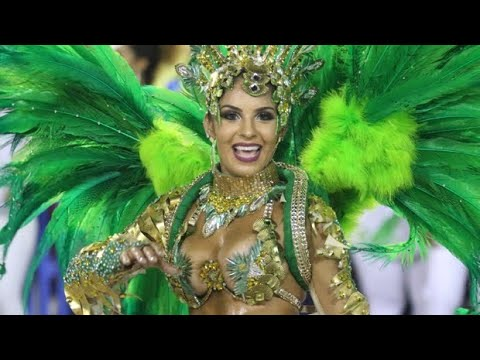 Rio Carnival 2019 thumbnail