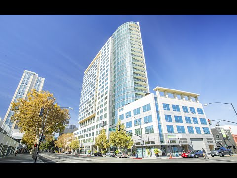 Apartments In San Jose, Ca   Tour 360 Residences
