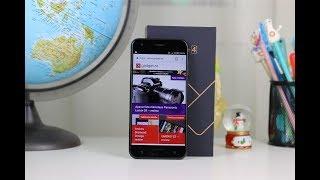 ASUS Zenfone 4 ZE554KL - review | GADGET.RO |