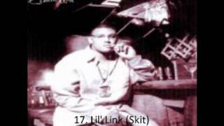 17. Lil' Link (Skit)