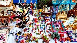 День папы. Как отмечают семейные праздники в Мексике. Барбекю. Детские развлечения