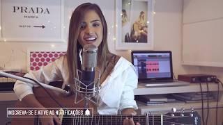 SUA CARA - Major, Anitta e Pabllo Vittar (Gabi Luthai cover)