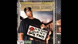Mr Wootay ft  Cadillac Mane & Big Steve- Money Look (Exclusive)