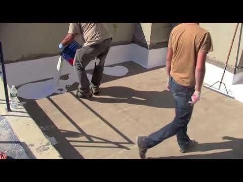 Henry Pumadeq System - YouTube