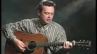 Pat Flynn Teaches Blues Ideas in E