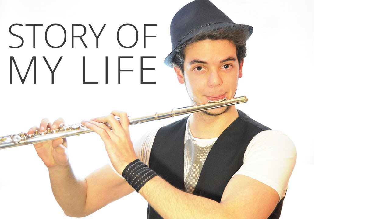 story of my life one direction - Free Music Download