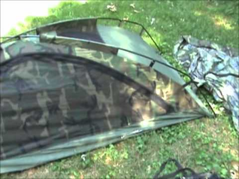Review Combat Tent Catoma Stealth 1 Review Military Woodland Camo Tent 1 Person Backpacking Tent & Review Combat Tent Catoma Stealth 1 Review Military Woodland Camo ...