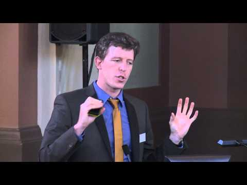 Ivo Mulder, Fixed on Natural Capital: Hardwiring Environmental Factors in Bond Markets