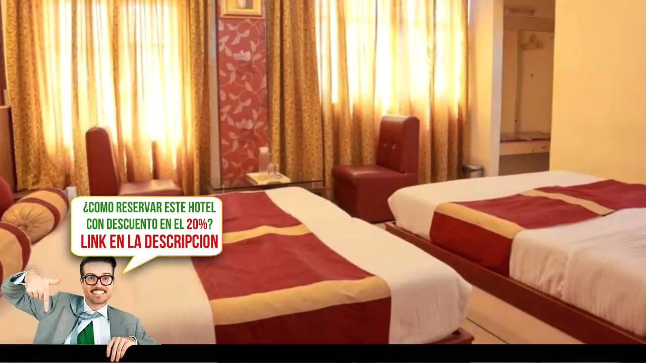 Aishwarya Suites Aishwarya Residency Mysore India Hd Revisia3n Youtube