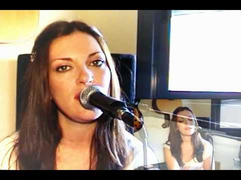 Dedicated the One I Love Cover - The Mamas and The Papas