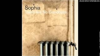 Sophia - Leaving