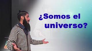 Qué es la CosmoSociología ✪ Hernán Peña (el NUEVO PARADIGMA)