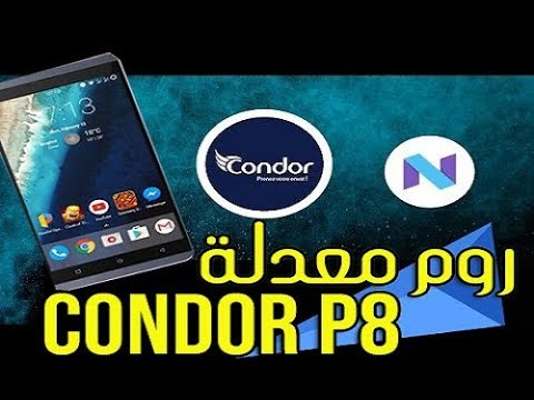Rom Samsung Touchwiz For Condor P8 - Gionee s plus - ClipTV top