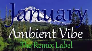Chillout January Ambient