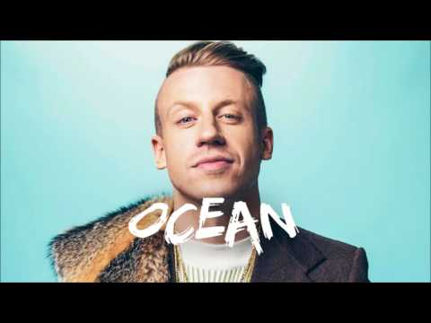 Macklemore  Marmalade ft Lil Yachty Type Beat