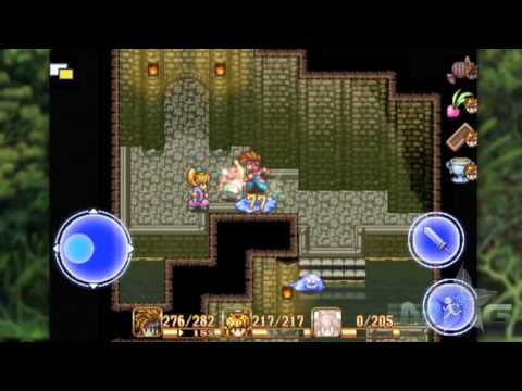 iphone-secret-of-mana-walkthrough-38---from-southtown-to-northtown