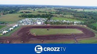 CrozzTV: Nabeschouwing van het NK-finale in Albergen