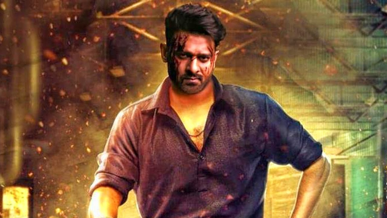 Download Prabhas in Hindi Dubbed 2019 | Hindi Dubbed Movies 2019 Full Movie