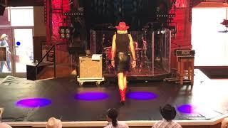 Cloud 9 Line Dance / Marijana - Billy Bobs 22/07/2018 YouTube Videos