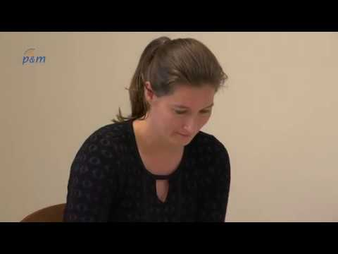 Huisartsenpraktijk opent in Beringe