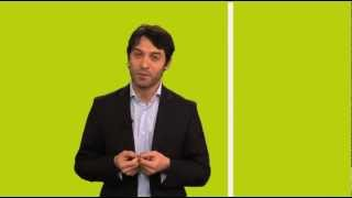 video produzione promo corsi di formazione online indicod ecr