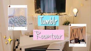 Roomtour Update // LAURASOPHIE