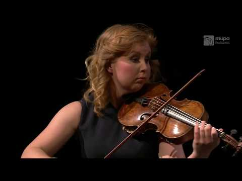 "Ellen Nisbeth & Bengt Forsberg LIVE Duke Ellington ""Low Key Lightly"""