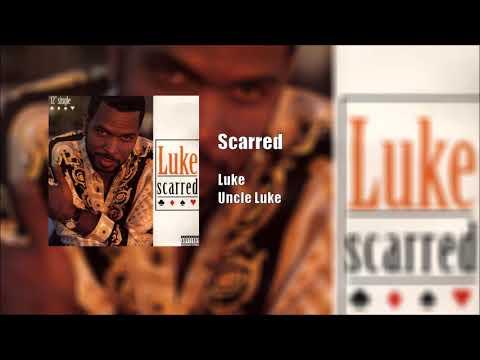 Luke: Scarred