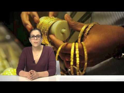 360TV Financial News