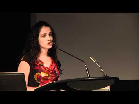 THE PRESS OFFICE   Filmmaker Boot Camp   TIFF Industry 2011