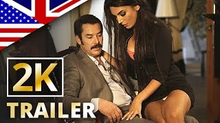 erkekler-official-trailer-2k-uhd-internationalenglish-sub