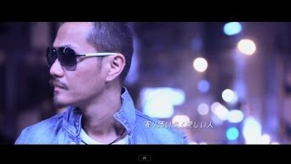 http://exile.jp/ EXILE ATSUSHI NEW ALBUM 「Music」がいよいよ3月12日...