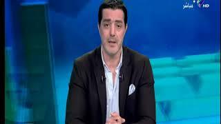 شريف عبد الرحمن:  تكليف السيسي بالقضاء على الإرهاب آخر مسمار فى نعش الجماعات الإرهابية