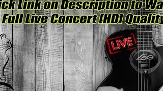The Kooks @ Music for Life 2018 【Live 2018】