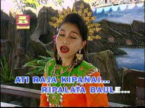 Ati Raja - Makassar