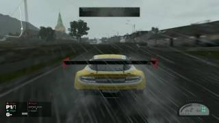 project cars game of the years edition gameplay 1 si rinizia