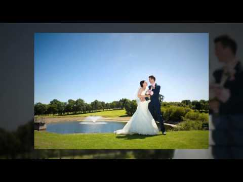 China Fleet Club Wedding Photography - Kerry and Steve