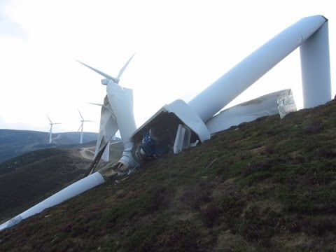 No turbines for old men Hqdefault